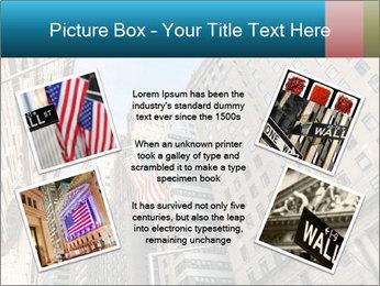 0000077143 PowerPoint Templates - Slide 24