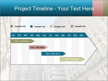 0000077143 PowerPoint Templates - Slide 25