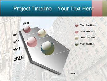 0000077143 PowerPoint Templates - Slide 26