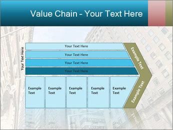 0000077143 PowerPoint Templates - Slide 27