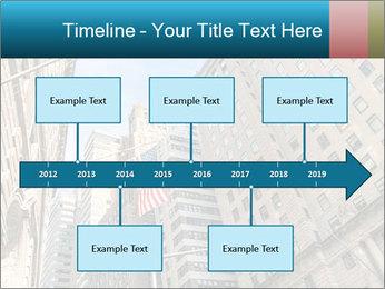 0000077143 PowerPoint Templates - Slide 28