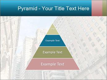 0000077143 PowerPoint Templates - Slide 30