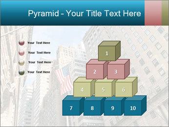 0000077143 PowerPoint Templates - Slide 31