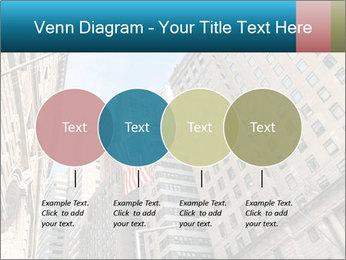 0000077143 PowerPoint Templates - Slide 32