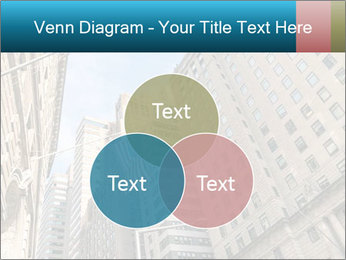 0000077143 PowerPoint Templates - Slide 33