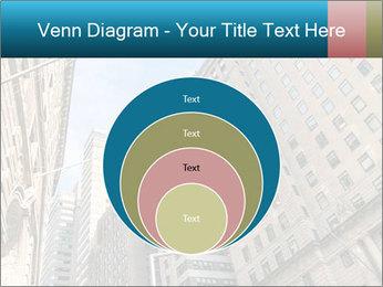 0000077143 PowerPoint Templates - Slide 34