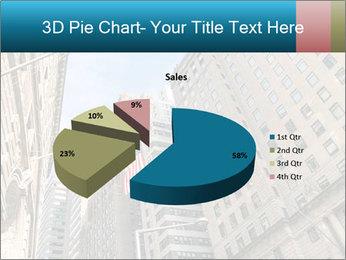 0000077143 PowerPoint Templates - Slide 35