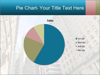 0000077143 PowerPoint Templates - Slide 36