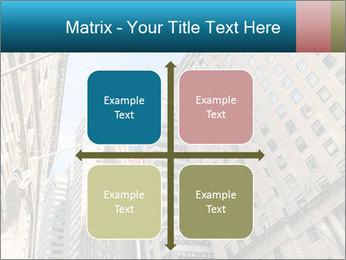 0000077143 PowerPoint Templates - Slide 37