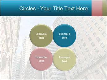 0000077143 PowerPoint Templates - Slide 38
