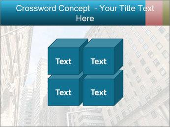 0000077143 PowerPoint Templates - Slide 39