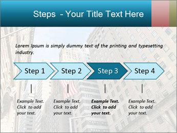 0000077143 PowerPoint Templates - Slide 4
