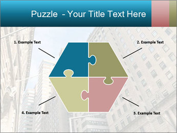 0000077143 PowerPoint Templates - Slide 40