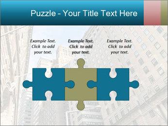 0000077143 PowerPoint Templates - Slide 42