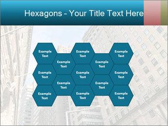 0000077143 PowerPoint Templates - Slide 44