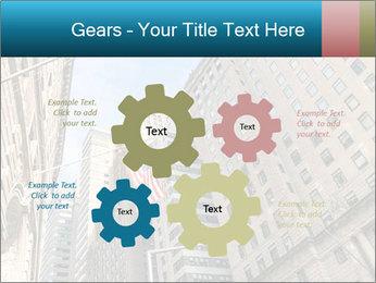 0000077143 PowerPoint Templates - Slide 47