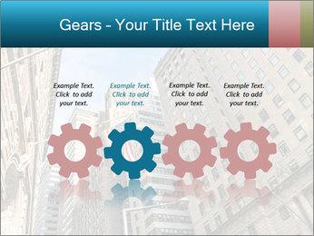 0000077143 PowerPoint Templates - Slide 48