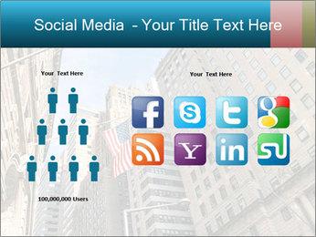 0000077143 PowerPoint Templates - Slide 5