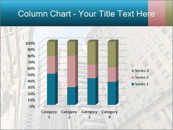 0000077143 PowerPoint Templates - Slide 50