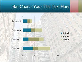 0000077143 PowerPoint Templates - Slide 52