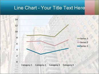 0000077143 PowerPoint Templates - Slide 54