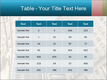 0000077143 PowerPoint Templates - Slide 55