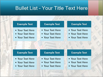 0000077143 PowerPoint Templates - Slide 56