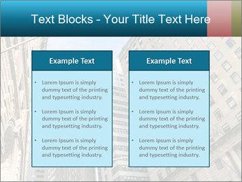 0000077143 PowerPoint Templates - Slide 57