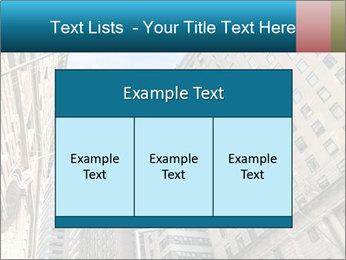 0000077143 PowerPoint Templates - Slide 59