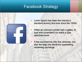 0000077143 PowerPoint Templates - Slide 6
