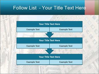 0000077143 PowerPoint Templates - Slide 60