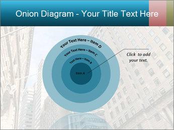 0000077143 PowerPoint Templates - Slide 61