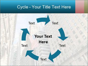0000077143 PowerPoint Templates - Slide 62