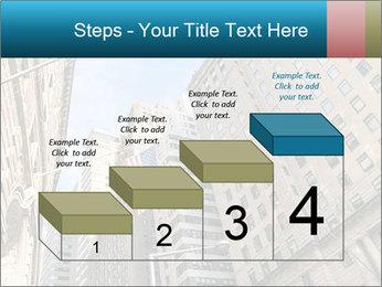 0000077143 PowerPoint Templates - Slide 64