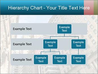 0000077143 PowerPoint Templates - Slide 67