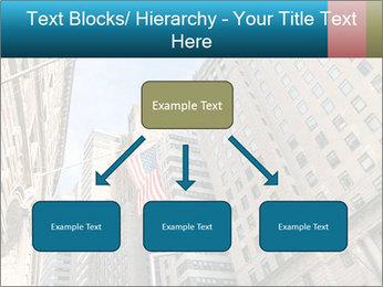 0000077143 PowerPoint Templates - Slide 69