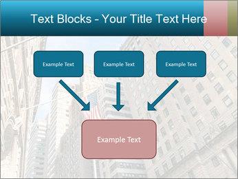 0000077143 PowerPoint Templates - Slide 70