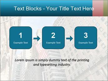 0000077143 PowerPoint Templates - Slide 71