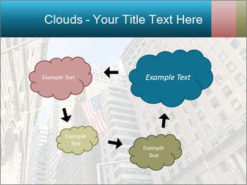 0000077143 PowerPoint Templates - Slide 72