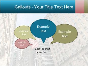 0000077143 PowerPoint Templates - Slide 73