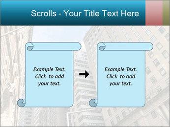 0000077143 PowerPoint Templates - Slide 74
