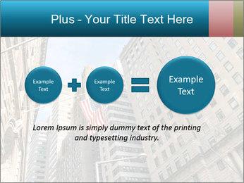 0000077143 PowerPoint Templates - Slide 75
