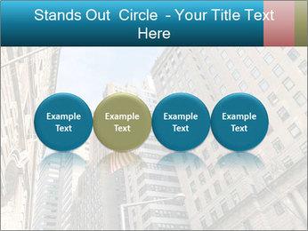 0000077143 PowerPoint Templates - Slide 76