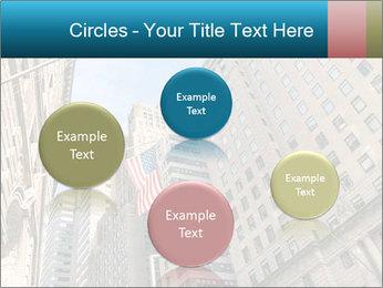0000077143 PowerPoint Templates - Slide 77