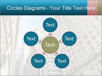 0000077143 PowerPoint Templates - Slide 78