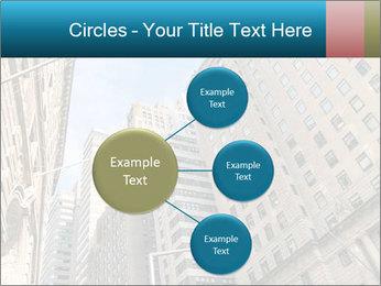 0000077143 PowerPoint Templates - Slide 79