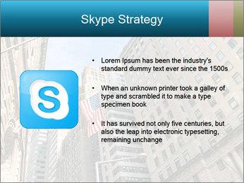 0000077143 PowerPoint Templates - Slide 8