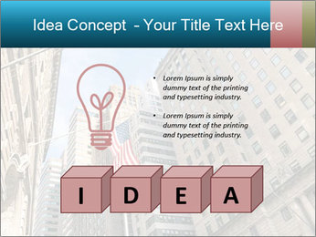 0000077143 PowerPoint Templates - Slide 80