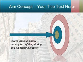 0000077143 PowerPoint Templates - Slide 83