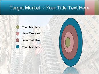 0000077143 PowerPoint Templates - Slide 84